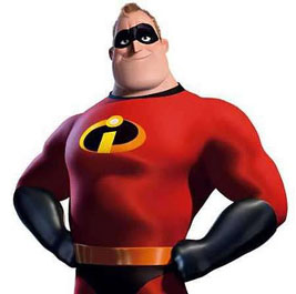 the-incredibles-1-sized.jpg