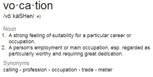 vocation definition - Google Search - Google Chrome 882013 30206 PM.bmp