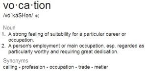 vocation definition - Google Search - Google Chrome 882013 30206 PM.bmp