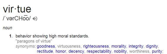definition of virtue - Google Search - Google Chrome 252014 13442 PM.bmp